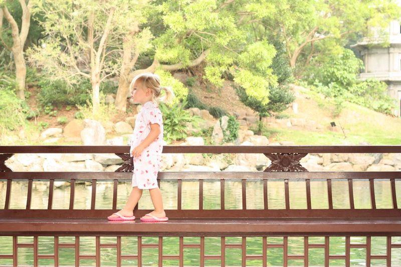 Fukushu-en Gardens 036