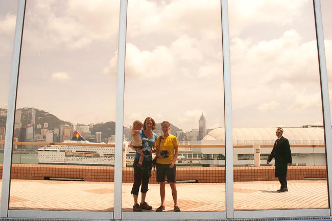 Hong Kong 094