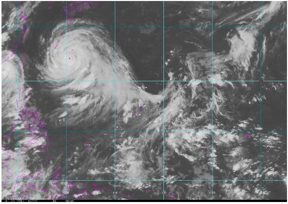 Typhoonfury bolaven